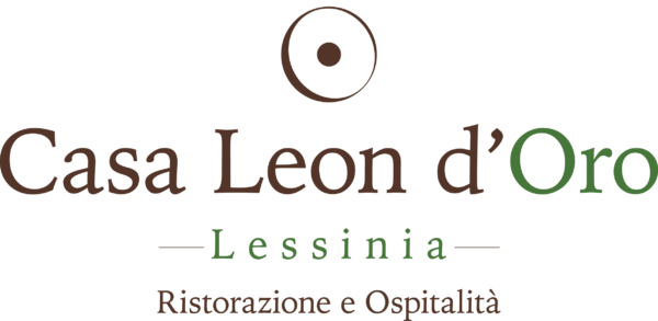 Casa Leon d'Oro